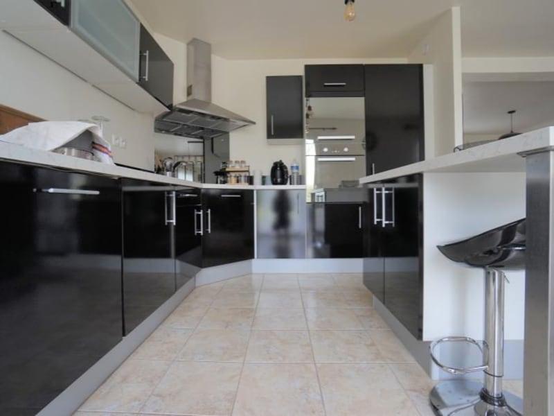 Sale house / villa St jean d asse 214000€ - Picture 2