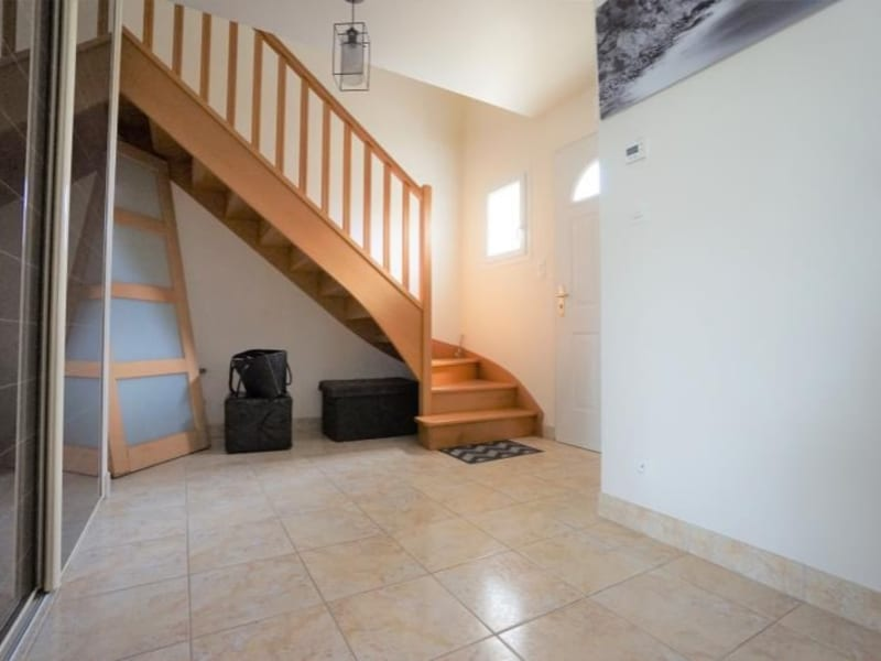 Sale house / villa St jean d asse 214000€ - Picture 3
