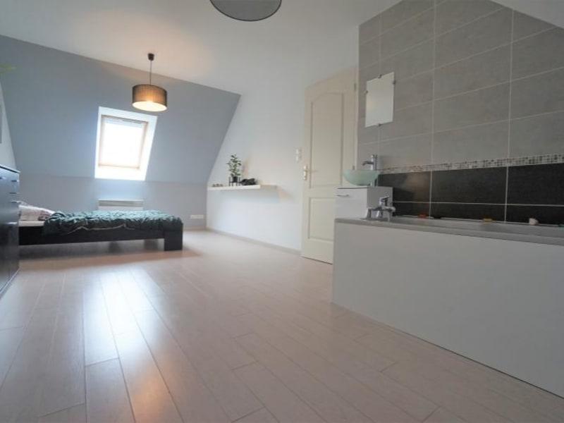 Sale house / villa St jean d asse 214000€ - Picture 4