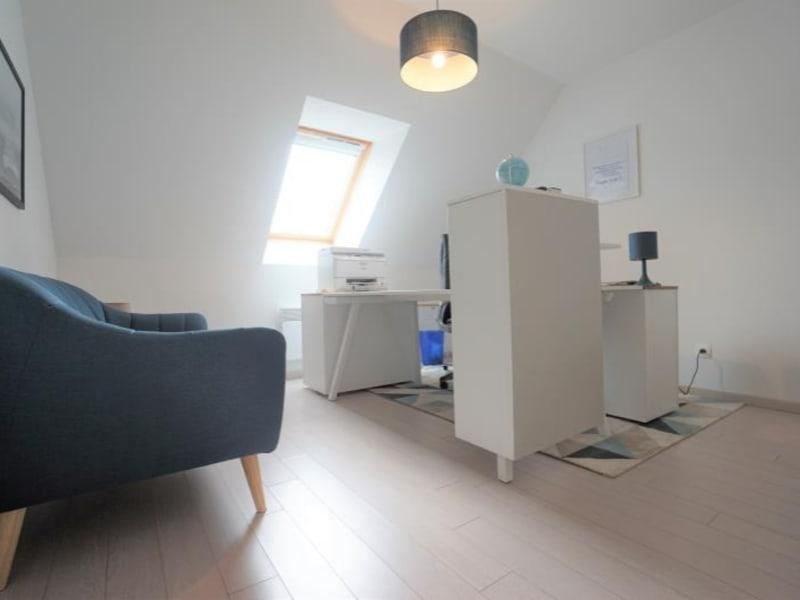 Sale house / villa St jean d asse 214000€ - Picture 5