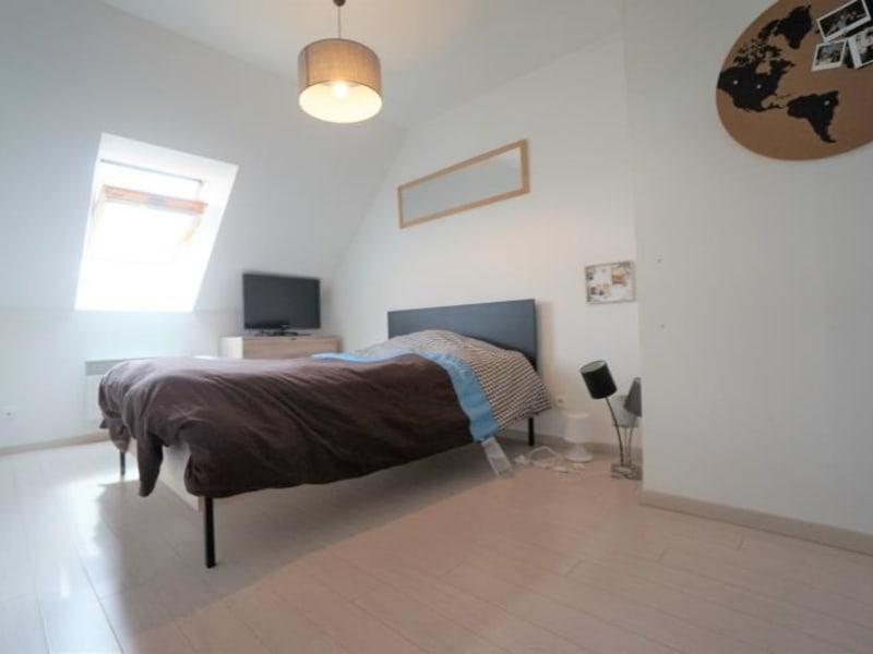 Sale house / villa St jean d asse 214000€ - Picture 6