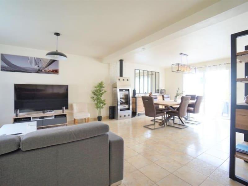 Sale house / villa St jean d asse 214000€ - Picture 9