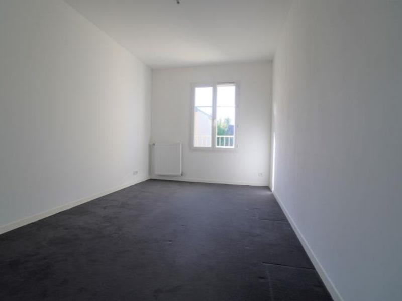 Verkauf haus Le mans 217000€ - Fotografie 3