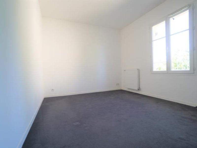 Verkauf haus Le mans 217000€ - Fotografie 4