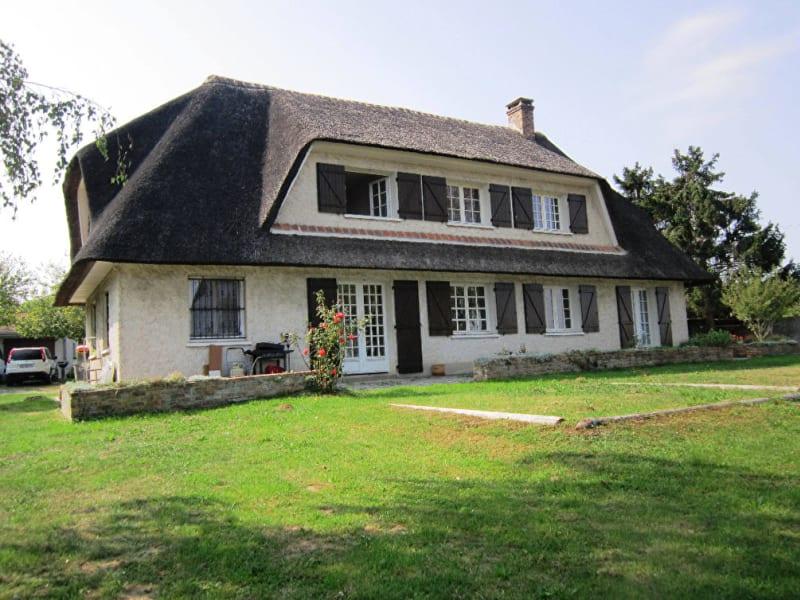 Vente maison / villa La ferte sous jouarre 367000€ - Photo 1