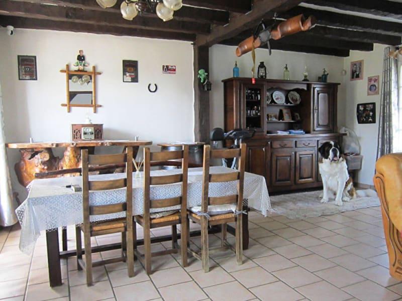 Vente maison / villa La ferte sous jouarre 367000€ - Photo 4