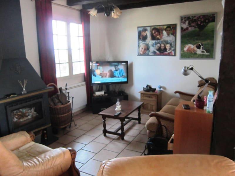 Vente maison / villa La ferte sous jouarre 367000€ - Photo 5
