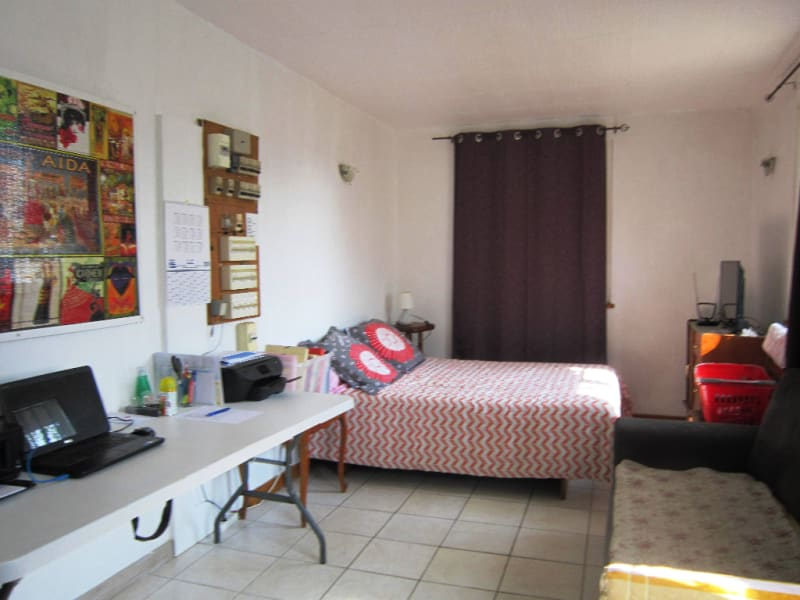 Vente maison / villa La ferte sous jouarre 367000€ - Photo 7