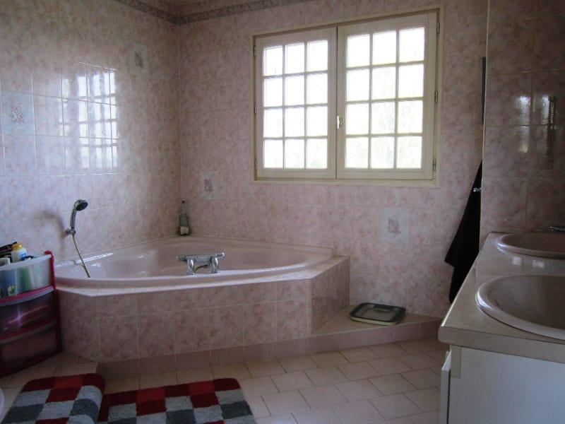 Vente maison / villa La ferte sous jouarre 367000€ - Photo 8