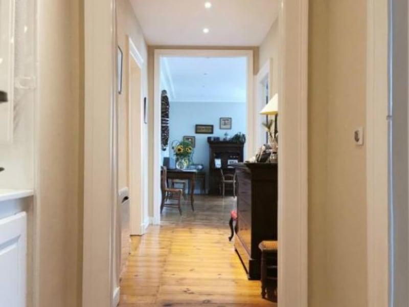Vente appartement Pau 472500€ - Photo 2