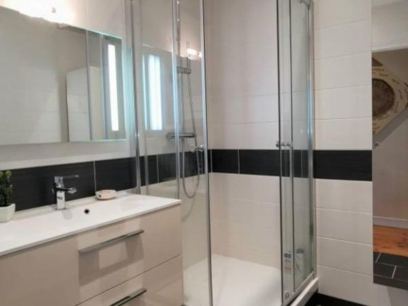 Vente appartement Pau 472500€ - Photo 5