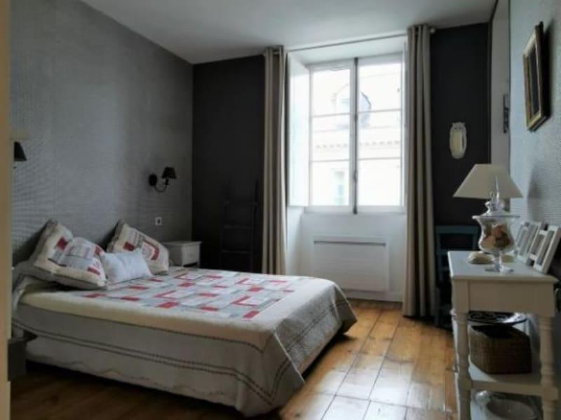 Vente appartement Pau 472500€ - Photo 6