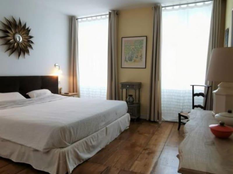 Vente appartement Pau 472500€ - Photo 7