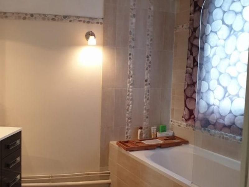 Sale house / villa Fontenay-aux-roses 965000€ - Picture 8