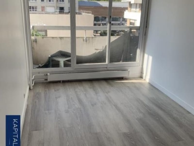 Sale apartment Paris 19ème 370 000€ - Picture 3
