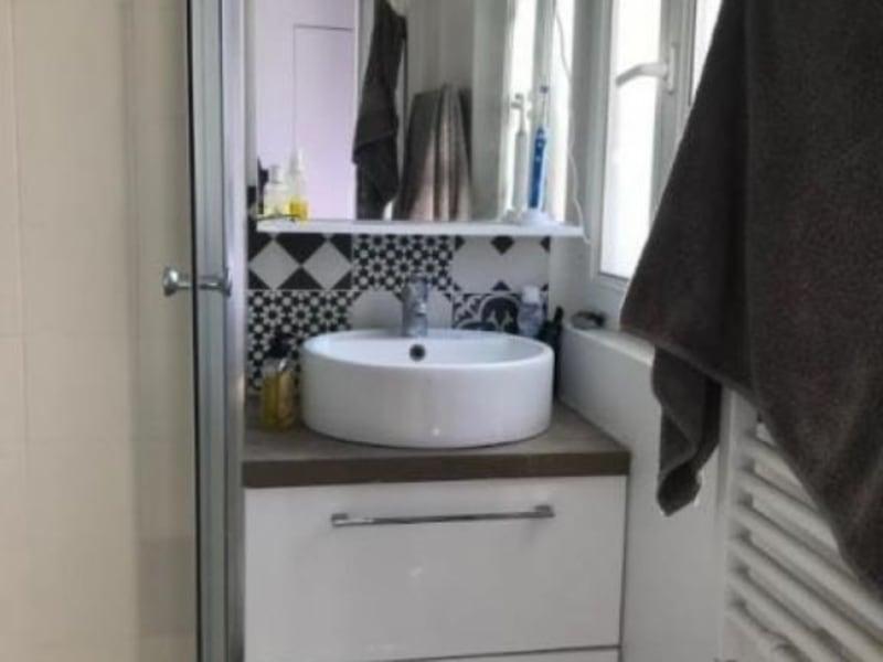 Vente appartement Paris 17ème 449000€ - Photo 5