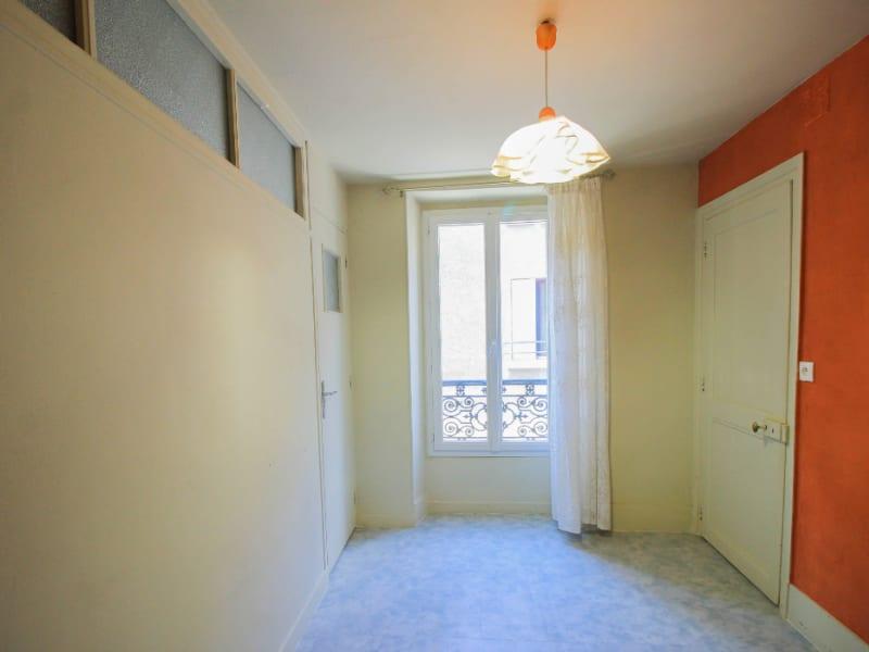 Vente maison / villa Allevard 140000€ - Photo 15