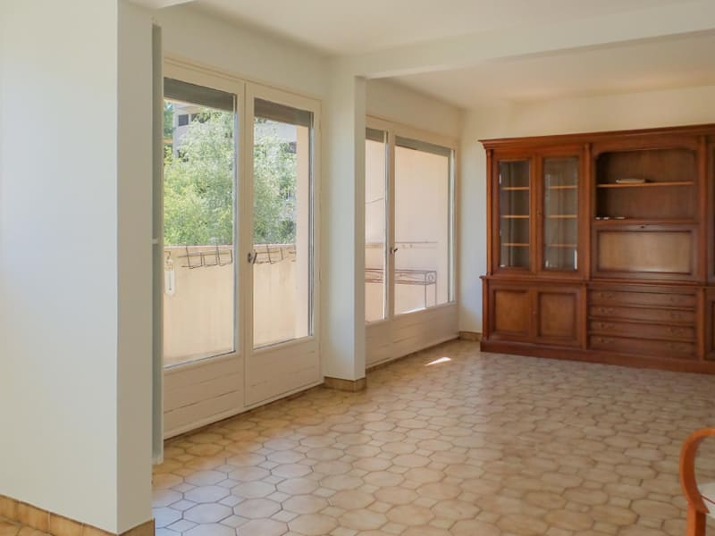 Sale apartment La motte servolex 219 000€ - Picture 2