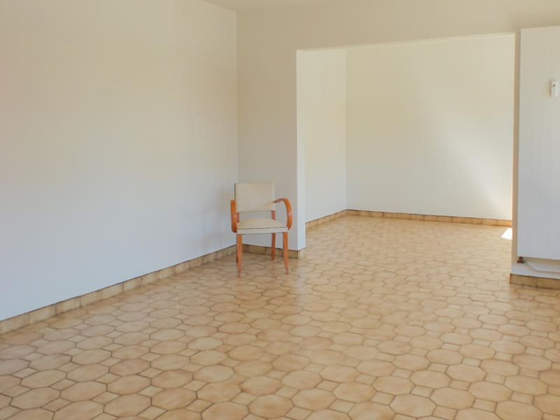 Sale apartment La motte servolex 219 000€ - Picture 3