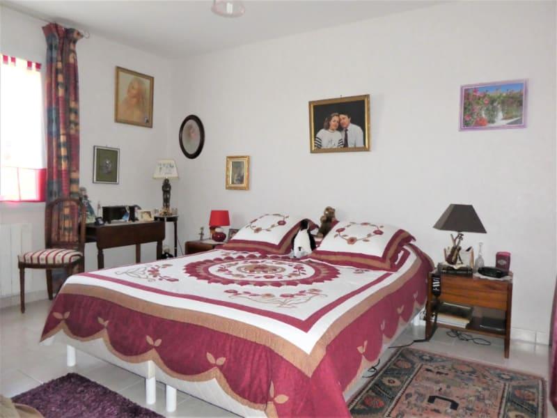 Vente maison / villa Morand 262000€ - Photo 4
