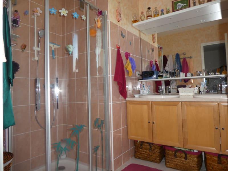 Sale house / villa Morand 262000€ - Picture 5
