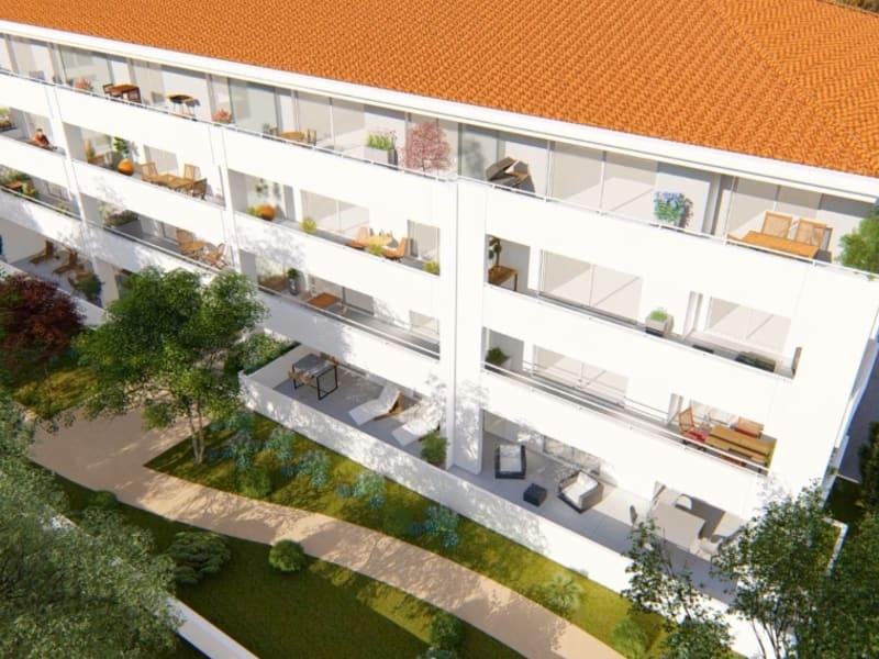 Vente appartement Challans 191500€ - Photo 2