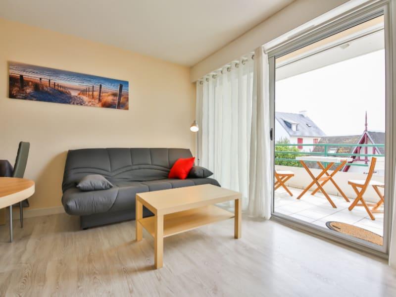 Vente appartement Saint gilles croix de vie 170400€ - Photo 2