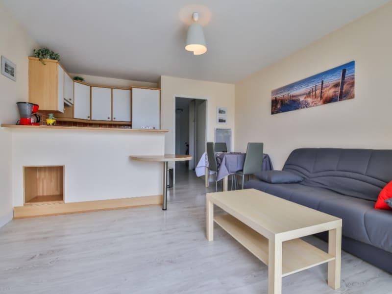 Vente appartement Saint gilles croix de vie 170400€ - Photo 3