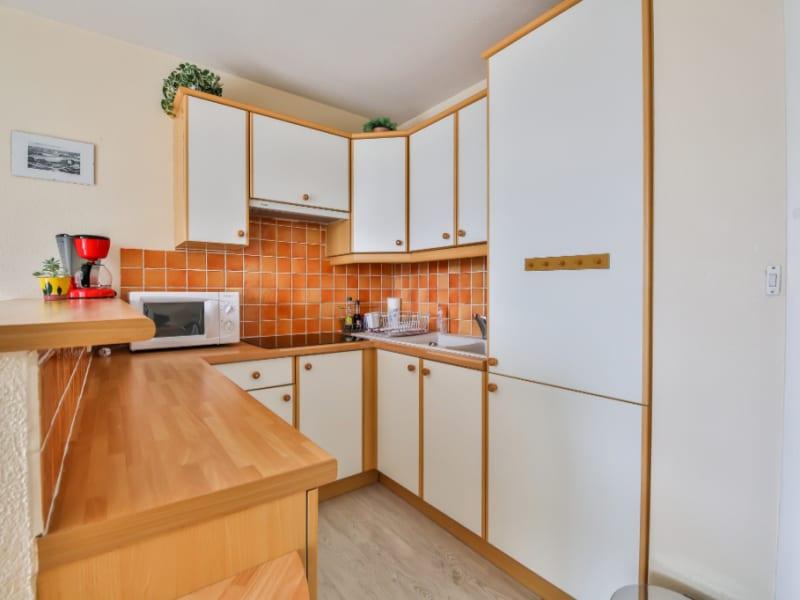Vente appartement Saint gilles croix de vie 170400€ - Photo 4
