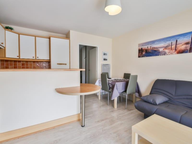 Vente appartement Saint gilles croix de vie 170400€ - Photo 5