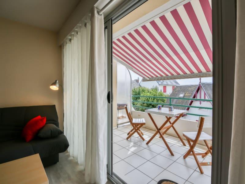 Vente appartement Saint gilles croix de vie 170400€ - Photo 6