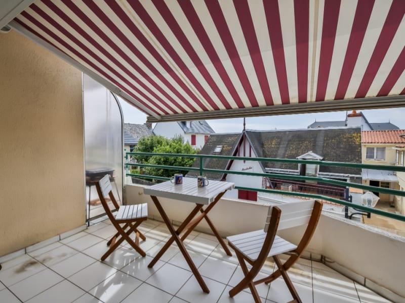 Vente appartement Saint gilles croix de vie 170400€ - Photo 7