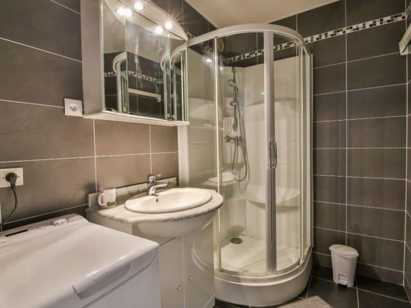 Vente appartement Saint gilles croix de vie 170400€ - Photo 8