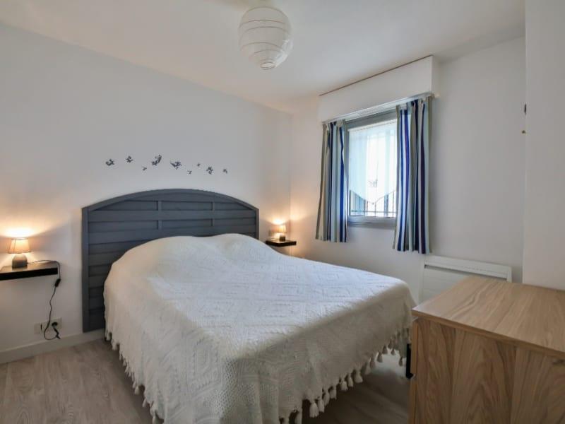 Vente appartement Saint gilles croix de vie 170400€ - Photo 9