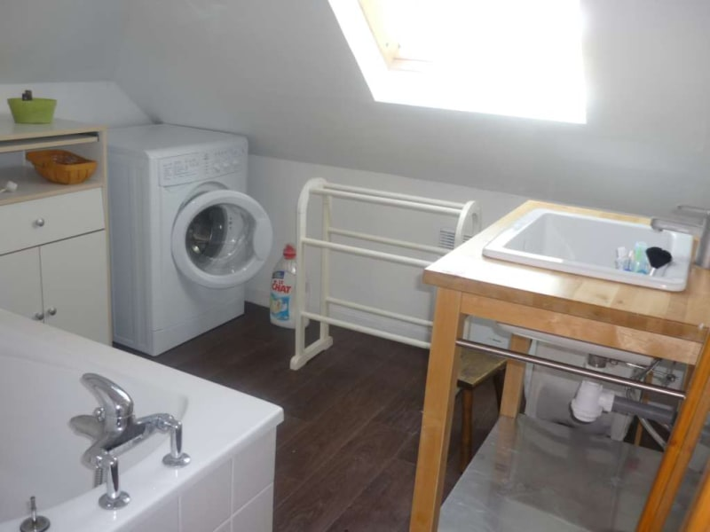Vente immeuble Orchies 325000€ - Photo 11