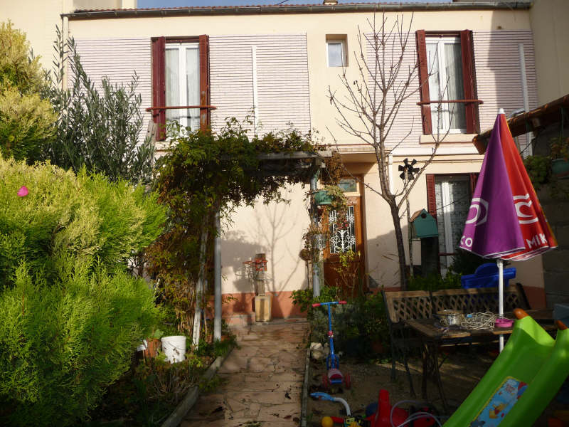 Vente maison / villa Houilles 299 000€ - Photo 6