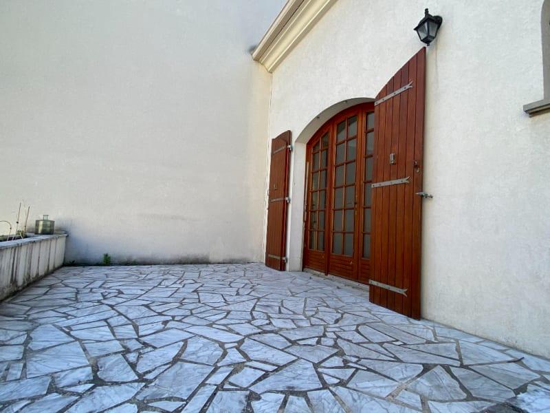 Sale house / villa Houilles 605000€ - Picture 7