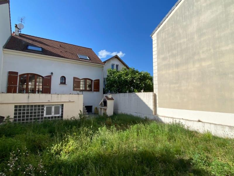Sale house / villa Houilles 605000€ - Picture 8