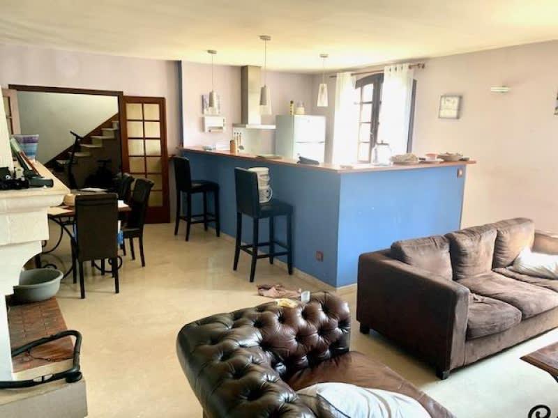 Sale house / villa Teyran 535000€ - Picture 2