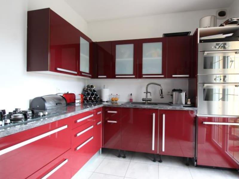 Vente maison / villa La queue en brie 692900€ - Photo 4