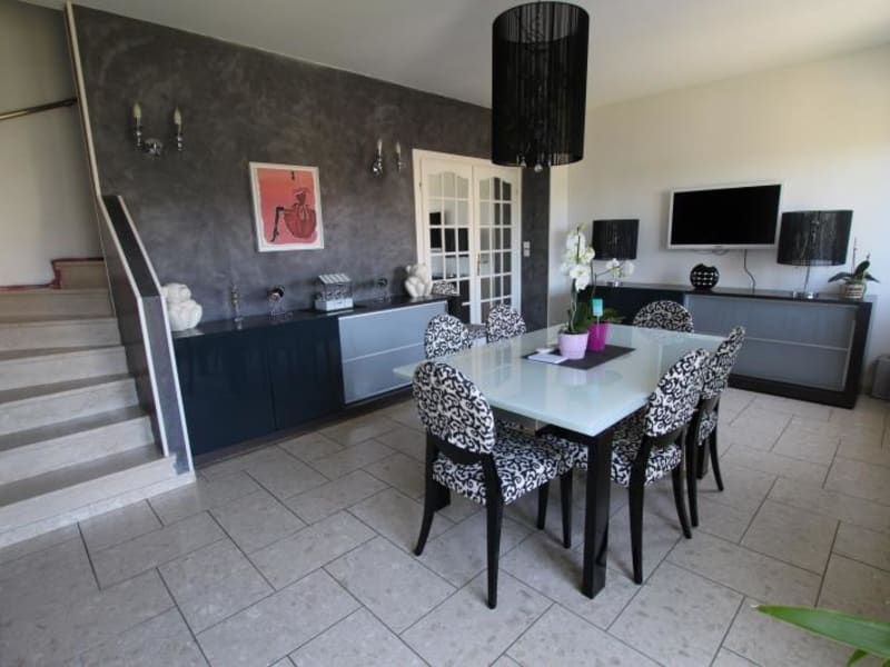 Vente maison / villa La queue en brie 692900€ - Photo 5