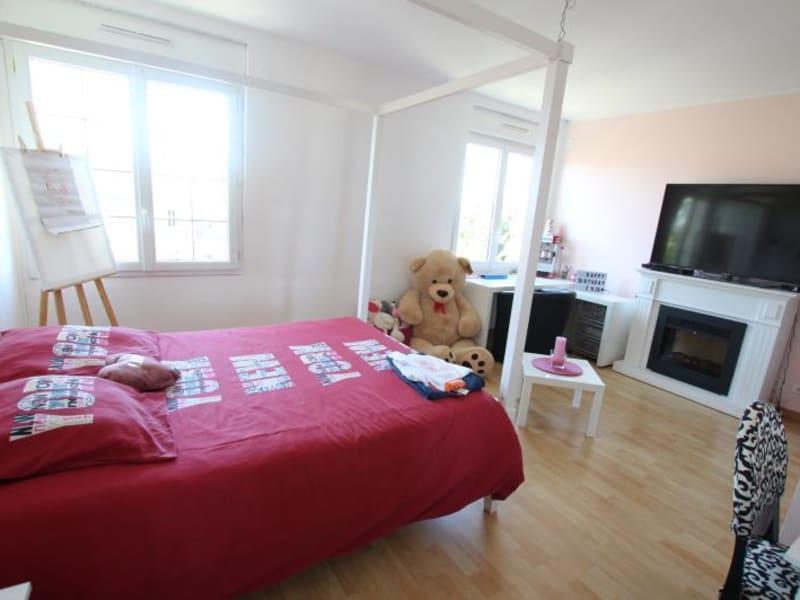 Sale house / villa La queue en brie 692900€ - Picture 6