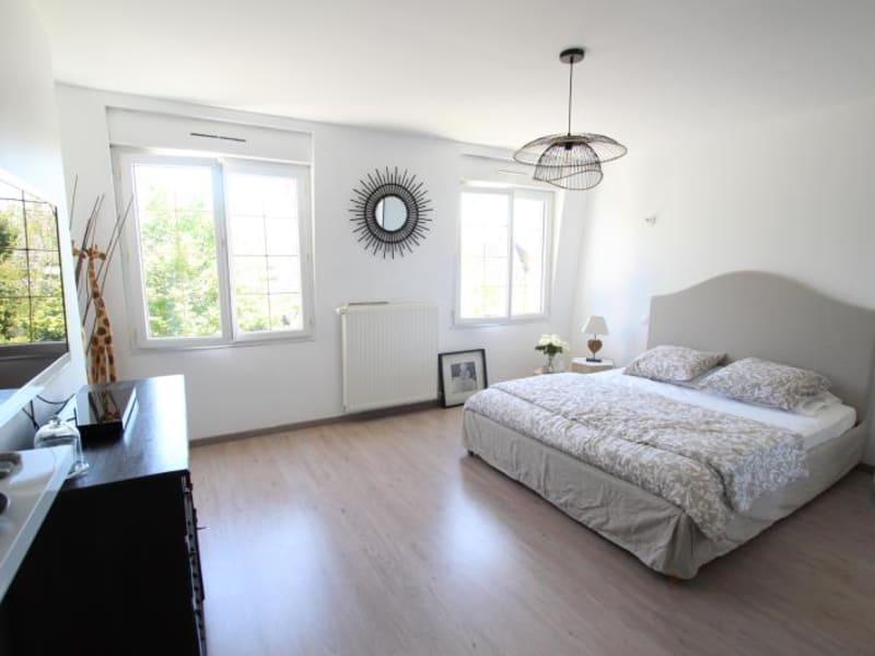 Sale house / villa La queue en brie 692900€ - Picture 7