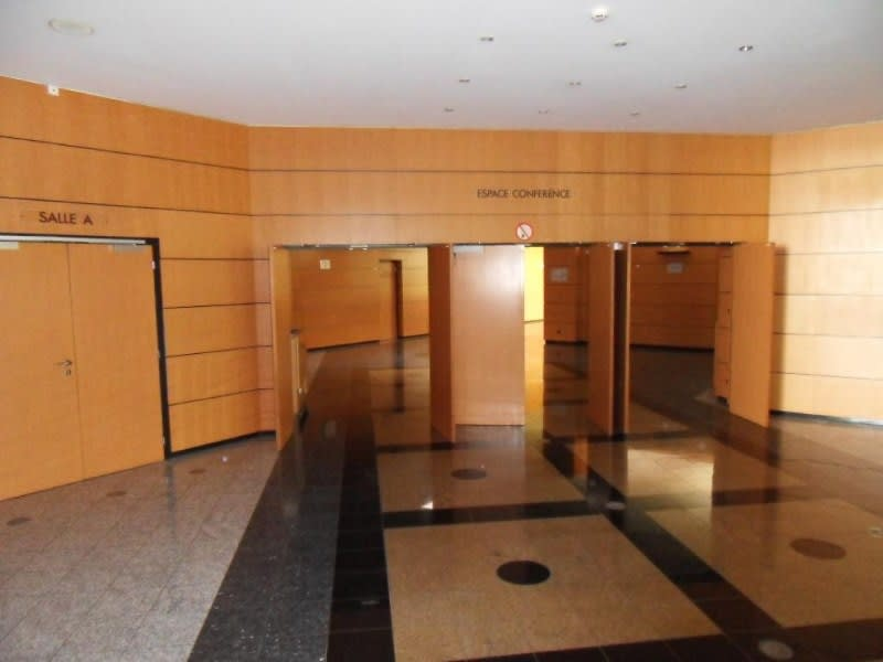Rental office Mulhouse 5000€ HC - Picture 4