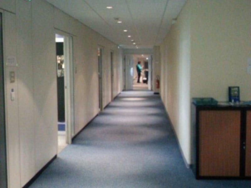 Rental office Mulhouse 5000€ HC - Picture 7