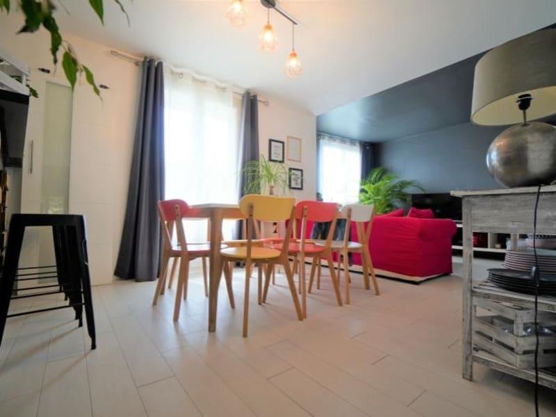 Sale apartment Le mans 109000€ - Picture 3