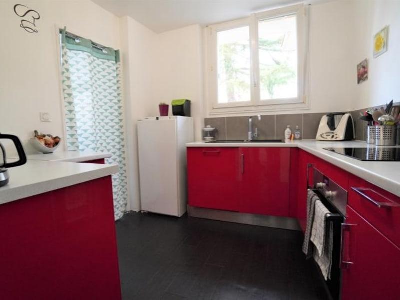 Sale apartment Le mans 109000€ - Picture 4