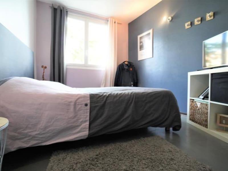 Sale apartment Le mans 109000€ - Picture 5
