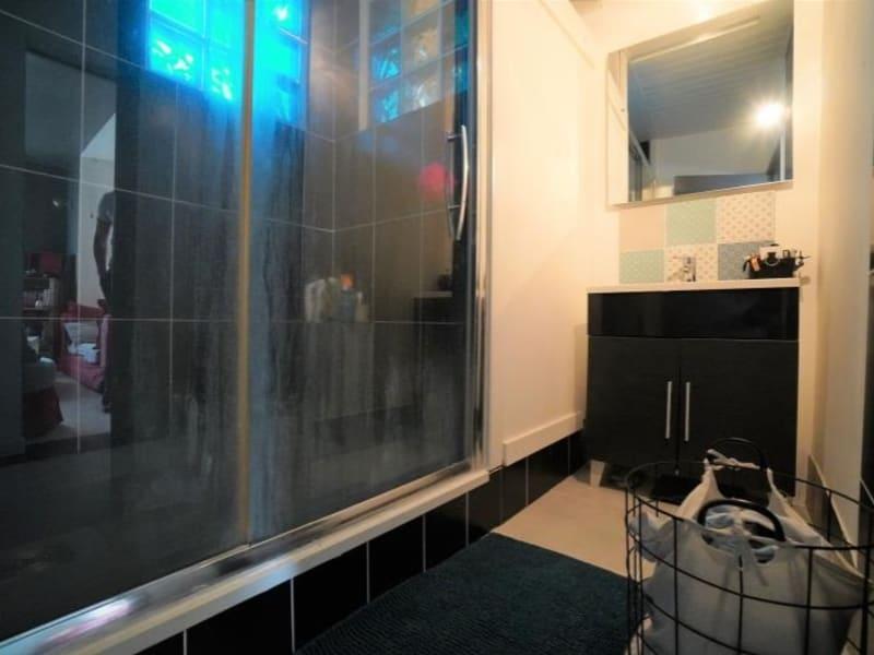 Sale apartment Le mans 109000€ - Picture 6