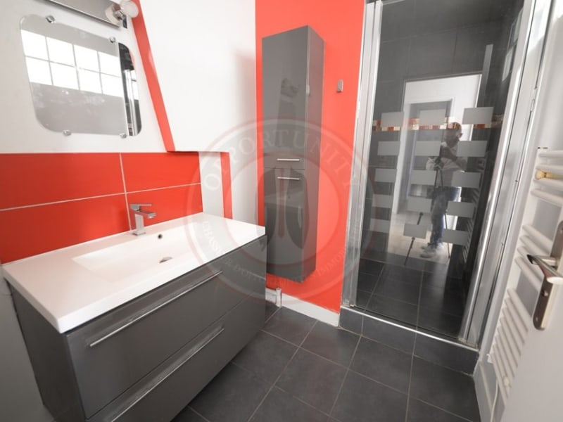 Vente maison / villa Montreuil 879 000€ - Photo 13